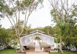 Sirromet Weddings Laguna 6