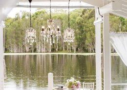 Sirromet Weddings Laguna 7