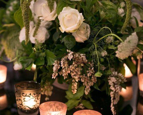 Sirromet Weddings Tuscan Terrace 3