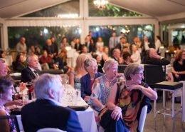 Sirromet Weddings Tuscan Terrace 4