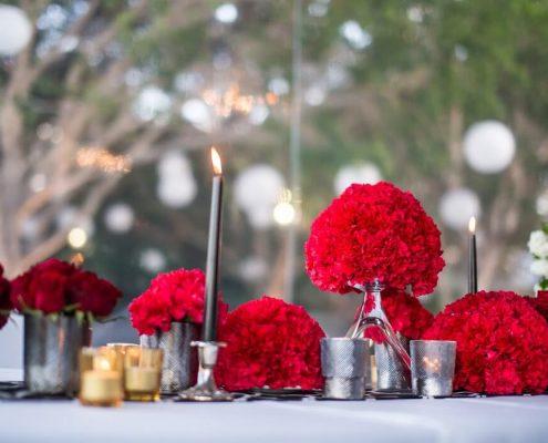 Sirromet Weddings Tuscan Terrace 7
