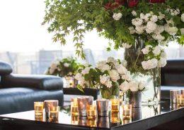 Sirromet Weddings Tuscan Terrace 8