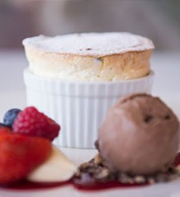 Twice-Baked-Cheese-Souffle-Recepie