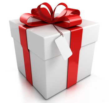 https://www.sirromet.com/wp-content/uploads/2016/11/Gift-Wrap.png